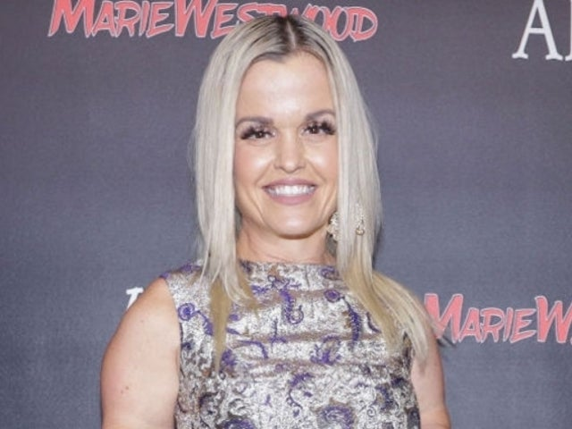 'Little Women: LA' Star Terra Jole Expecting Baby No. 3 With Husband Joe Gnoffo
