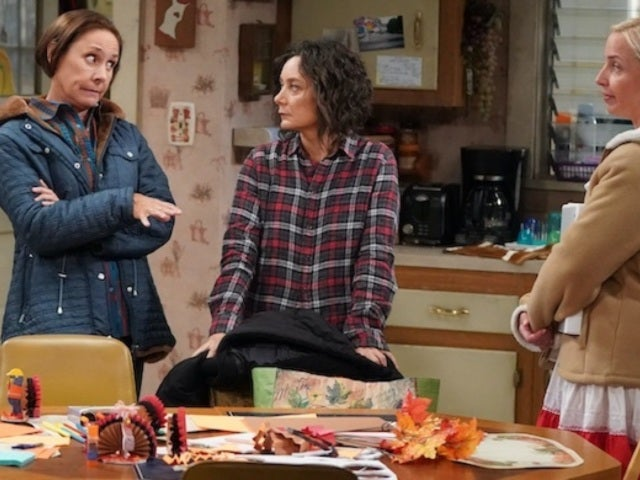'The Conners' Thanksgiving Episode: How to Watch, What Time and What Channel