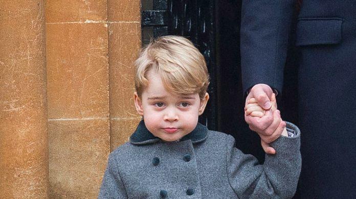 the-crown-prince-george