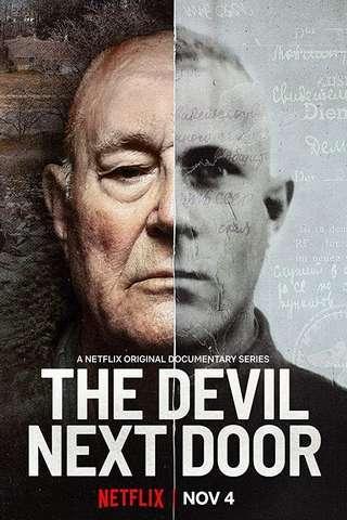 the_devil_next_door_default