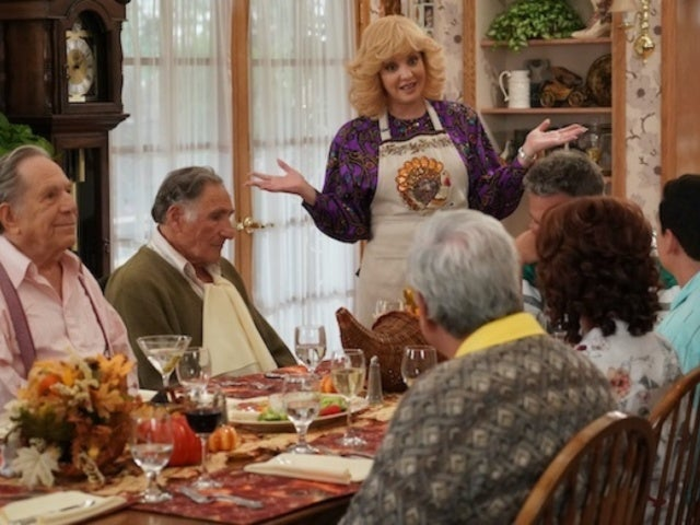 'The Goldbergs,' 'Schooled' and 'Single Parents' Not on Tonight, ABC Airing 'Charlie Brown Thanksgiving' Instead