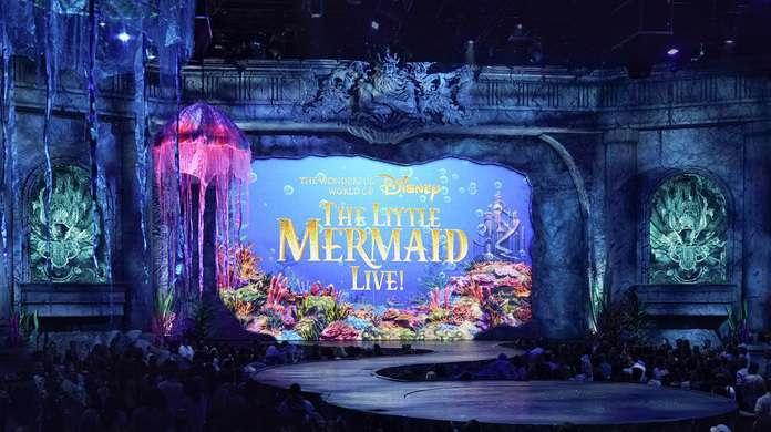 The-Little-Mermaid