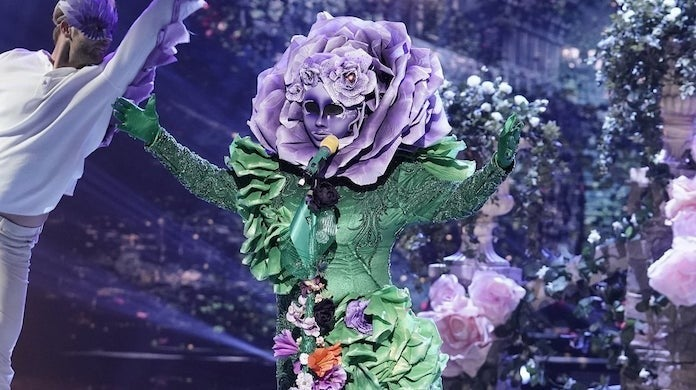 the-masked-singer-flower-patti-labelle-Fox