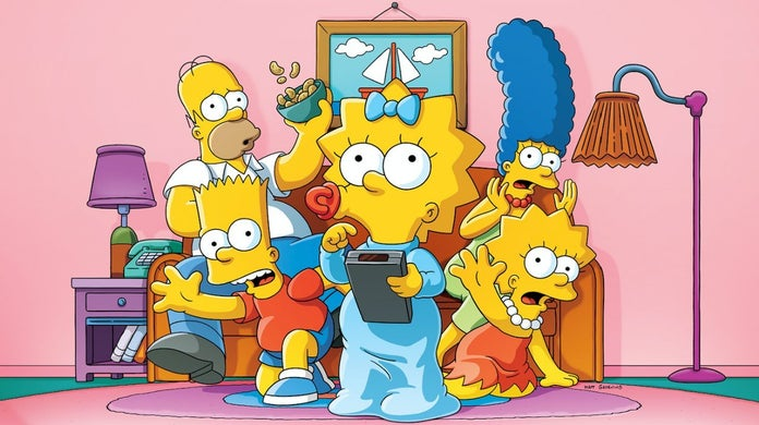 the-simpsons-fox-groups