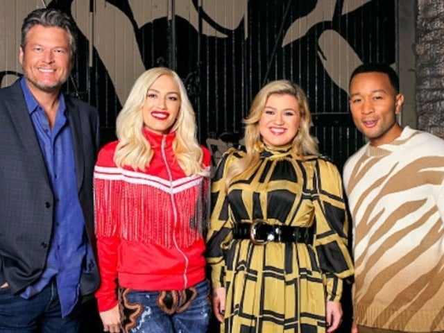 'The Voice' Finale: How to Watch, What Time and What Channel