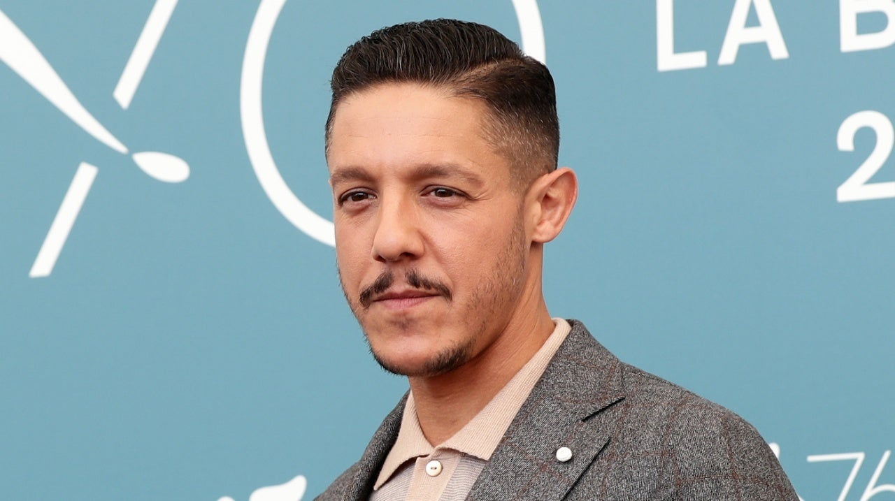 theo-rossi-getty-images