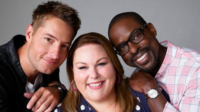 this-is-us-justin-hartley-chrissy-metz-sterling-k-brown-NBC