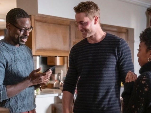 'This Is Us' Season 5 Premiere: How to Watch, What Time and What Channel