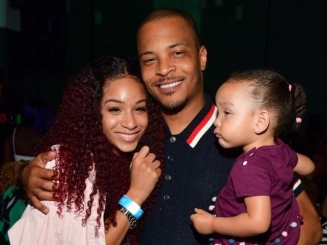 Kobe Bryant's Death Forces T.I. to Rethink His Relationship With Daughters Following Recent Backlash: 'Please Forgive Me'