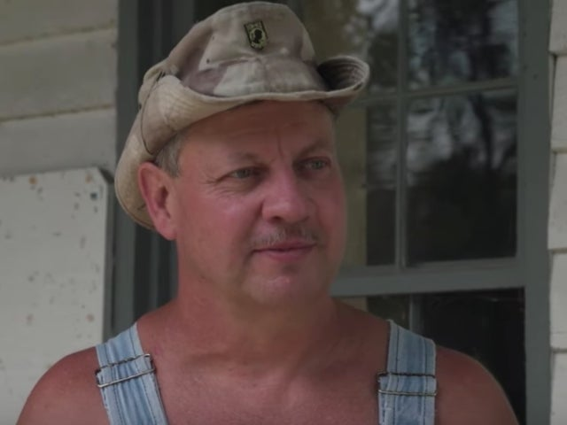 'Moonshiners' Star Tim Smith Talks Leaving the Outlaw Life Behind After Going Legal (Exclusive)