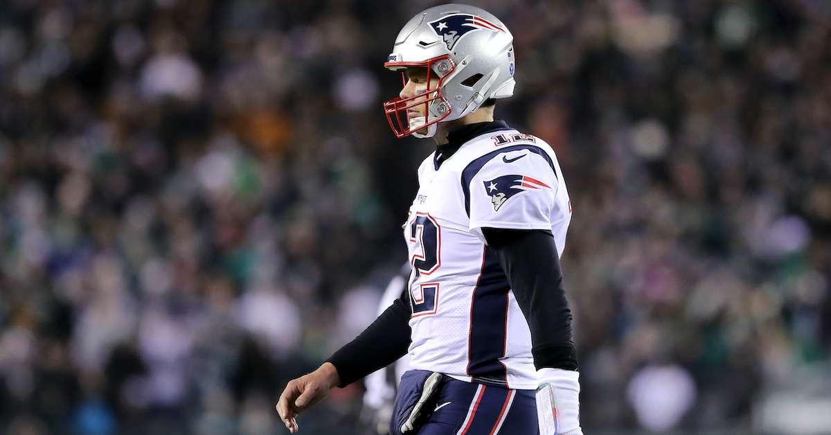 Tom-Brady-Offense-Struggles
