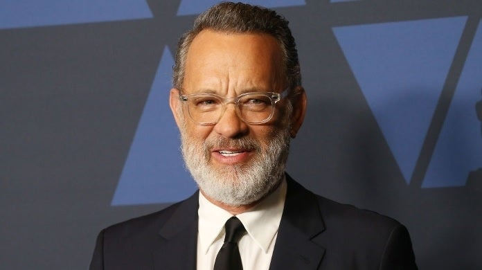 tom hanks getty images governors awards