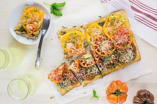 Tomato-and-Pesto-Tart_RESIZED-5