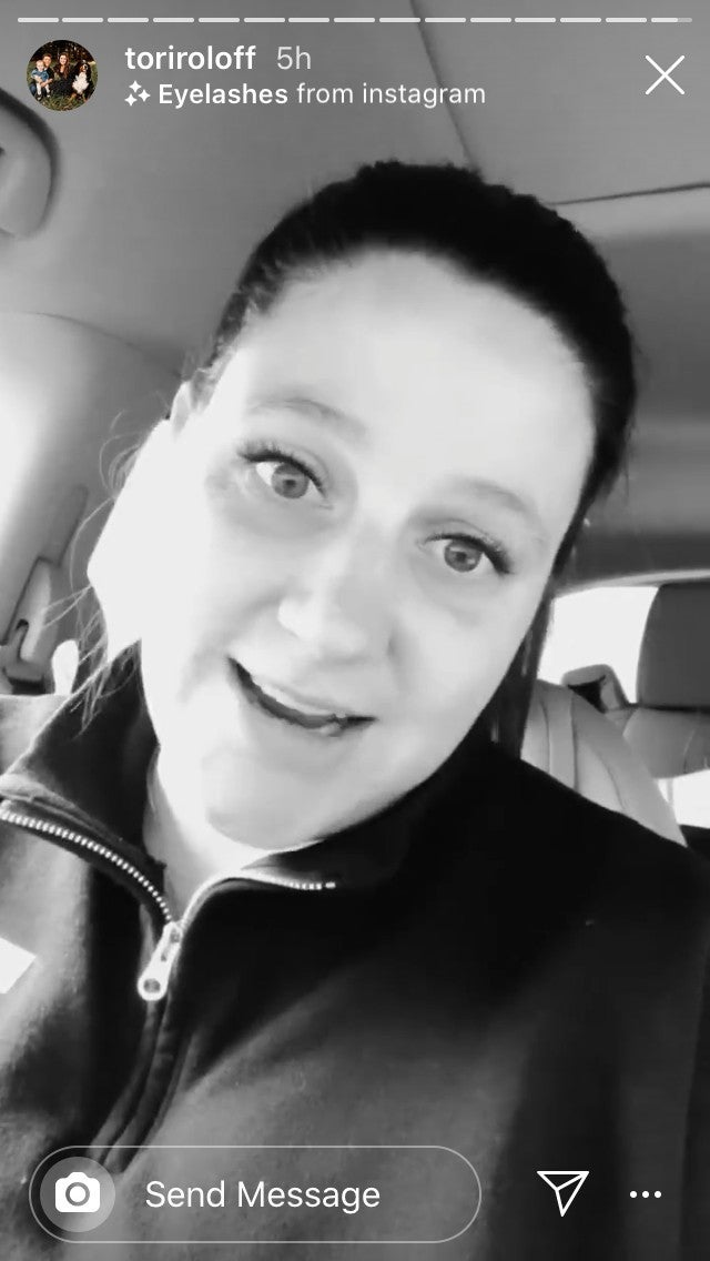 tori-roloff-video-shaming-pregnancy