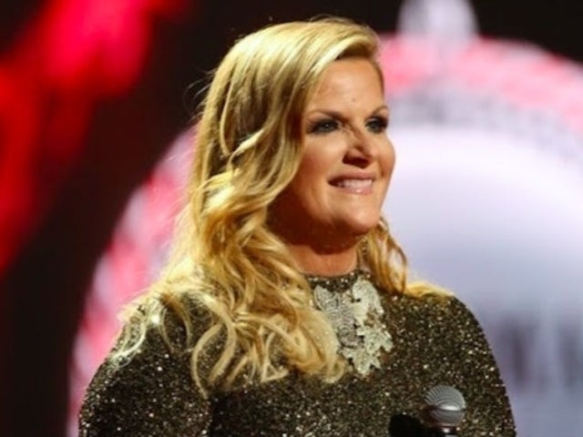'CMA Country Christmas,' Hosted by Trisha Yearwood, to Air in December
