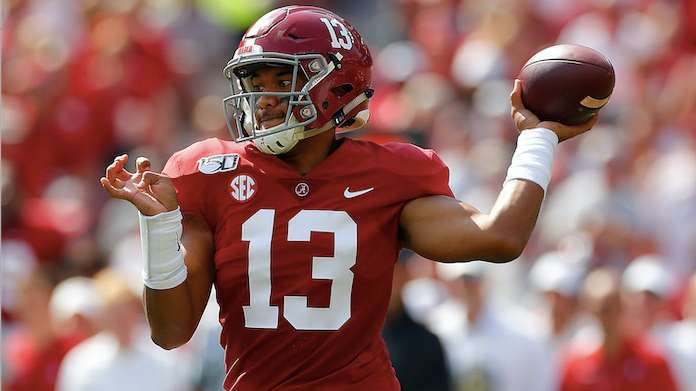Tua-Tagovailoa-Return