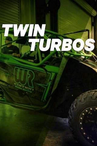 twin_turbos_default