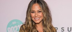 Former 'DWTS' Contestant Vanessa Lachey Answers If She'd Return to Judge (Exclusive)