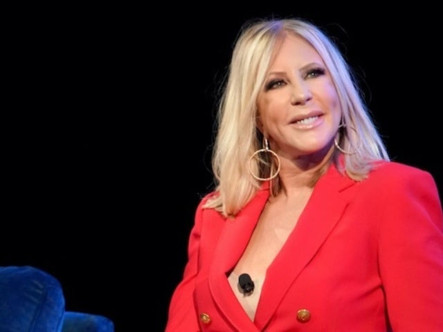 Vicki Gunvalson Would Need 1 Thing to Return to 'RHOC' After Demotion