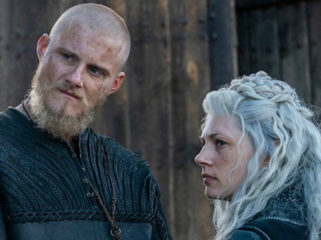 'Vikings' Sequel Series 'Valhalla' Coming to Netflix