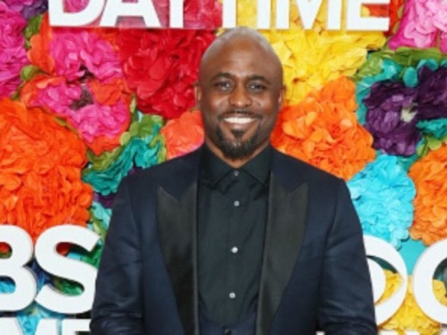 'The Masked Singer': Wayne Brady Addresses Guesses He's Thingamajig