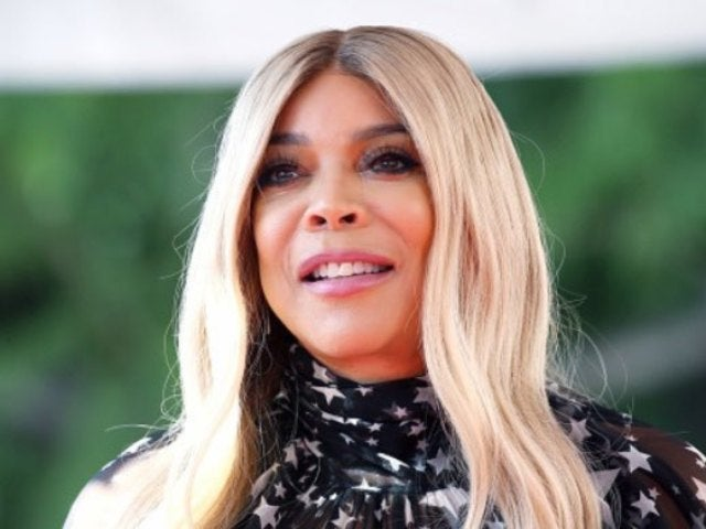 Wendy Williams Slammed for Comments Telling Gay Men to 'Stop Wearing Our Skirts and Our Heels'