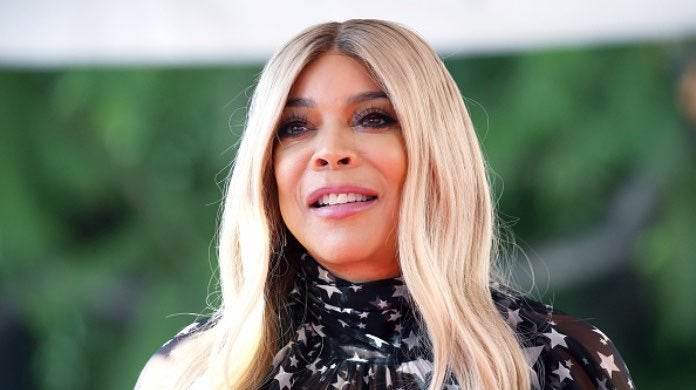 Wendy Williams 10-2