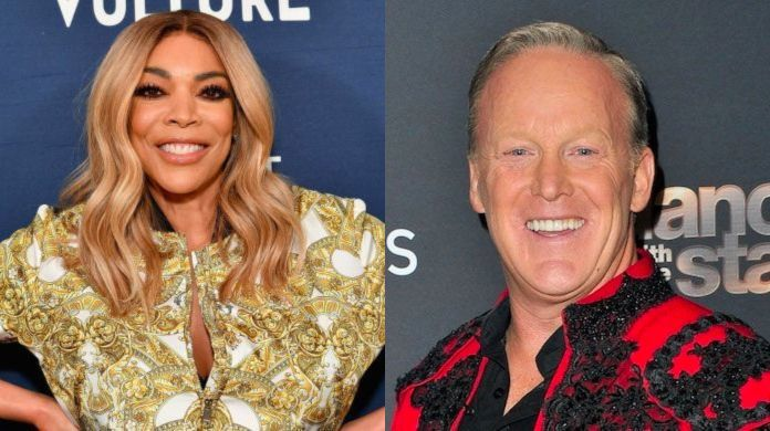 wendy-williams-sean-spicer-dancing-with-the-stars