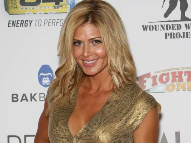 What WWE Alum Torrie Wilson Has Been up to Since Her Hall of Fame Induction