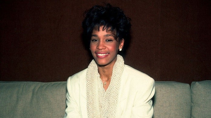 whitney-houston-getty