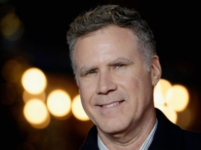 Will Ferrell Returning to 'SNL' as Host