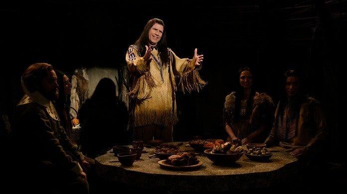 will-ferrell-snl-thanksgiving-nbc