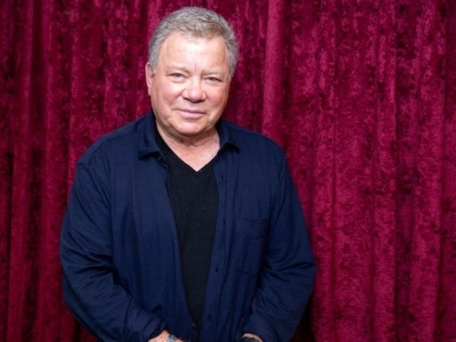 William Shatner Gets in Heated Twitter Debate About Millennials, Goes After Specific Users