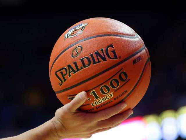 Women's College Basketball Player Kamiyah Street Arrested on Murder Charges