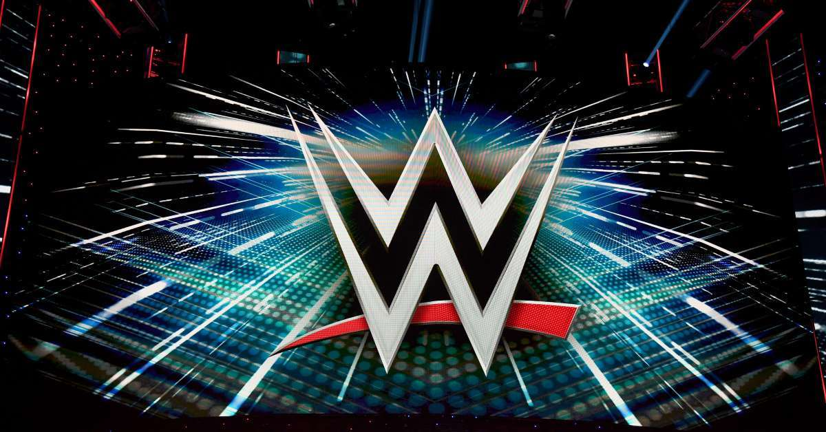 WWE Facing Major Backlash After Doubling Down on Saudi Arabia Partnership