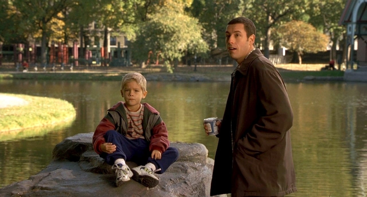 adam-sandler-big-daddy-columbia-pictures
