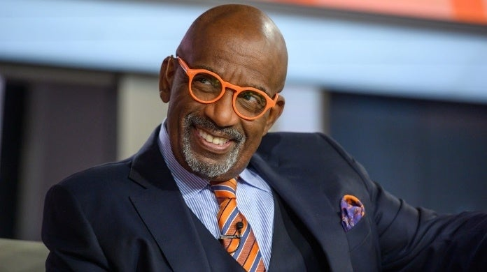 al roker getty images nbc