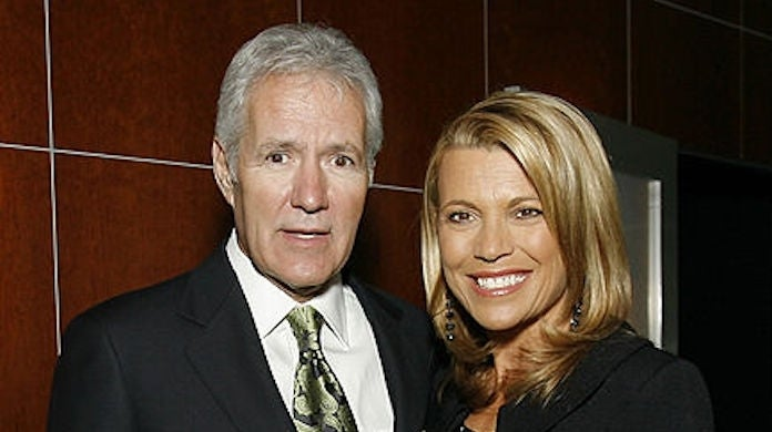 alex-trebek-vanna-white_getty-Mathew Imaging : Contributor
