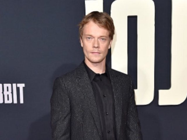'Game of Thrones' Star Alfie Allen 'Shock and Saddened' After Death of Body Double Andrew Dunbar