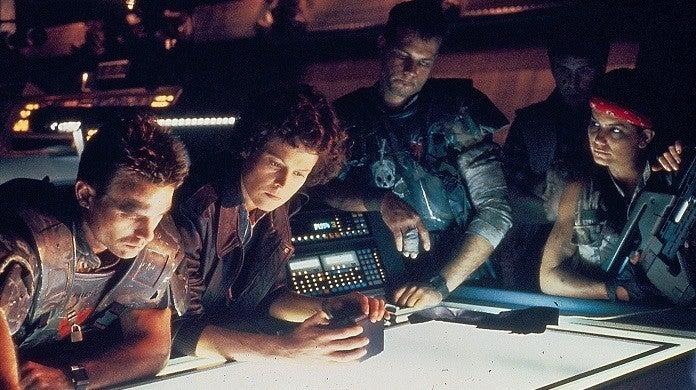 aliens-1986-getty