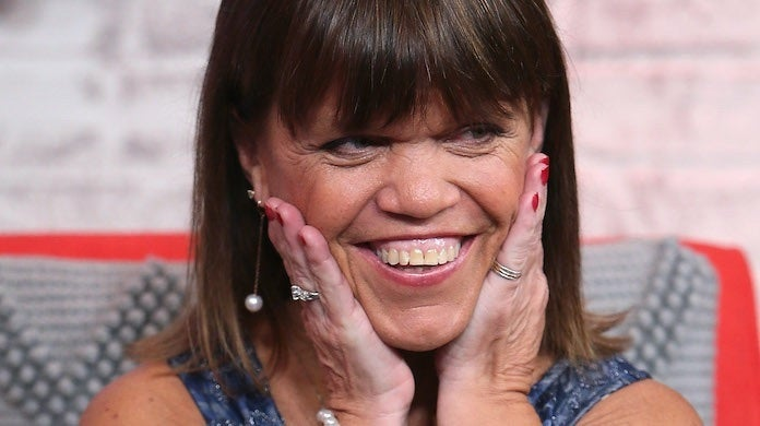 amy-roloff-getty
