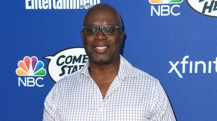 andre-braugher-getty