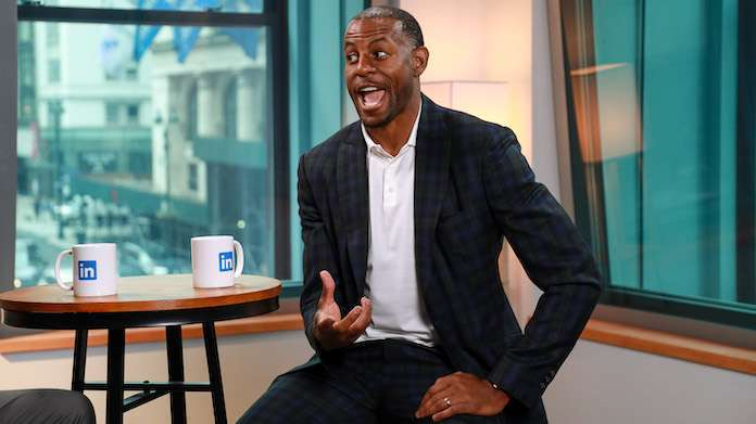 Andre-Iguodala-Silicon-Valley
