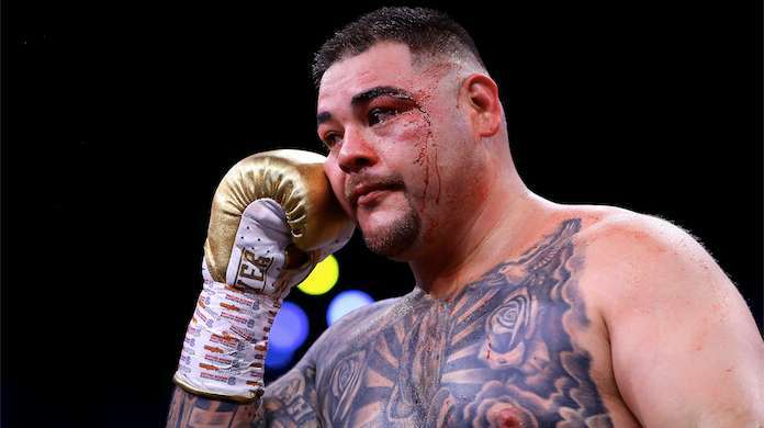 Andy-Ruiz-Boxing