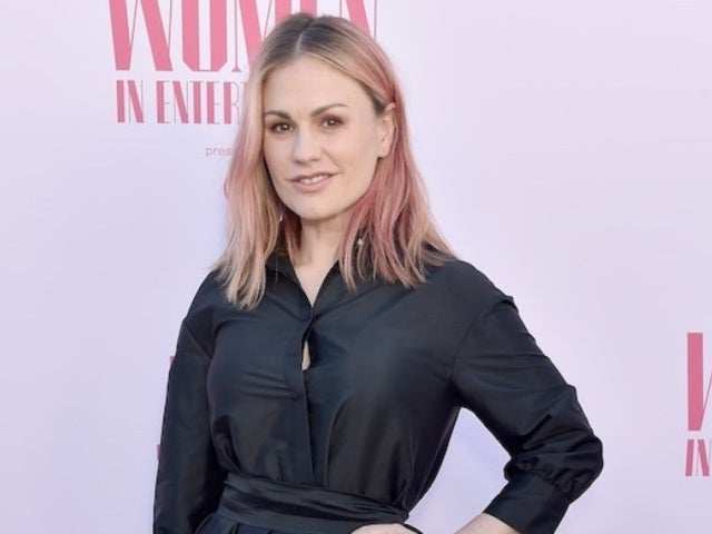 Anna Paquin's One-Line Role Controversy in 'The Irishman' Stirred up Again During SAG Awards