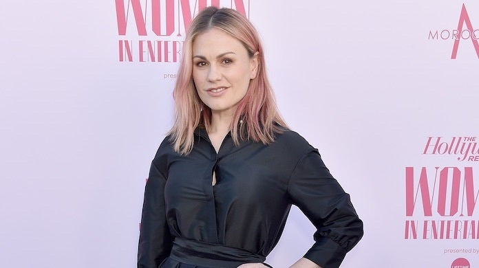 anna=paquin-getty