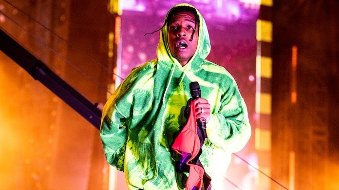 asap-rocky-getty
