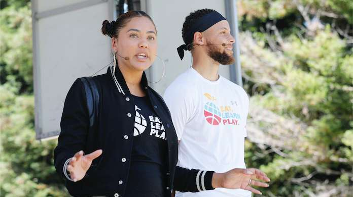 Ayesha-Curry-Responds-Leaks