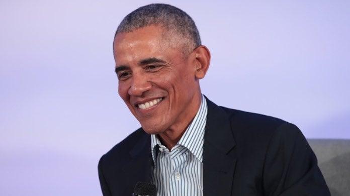 Barack Obama-2