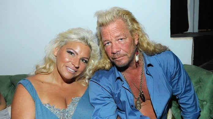 beth-chapman-dog-bounty-hunter-getty